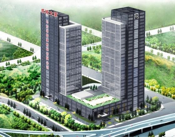 鲁成大楼图片.JPG